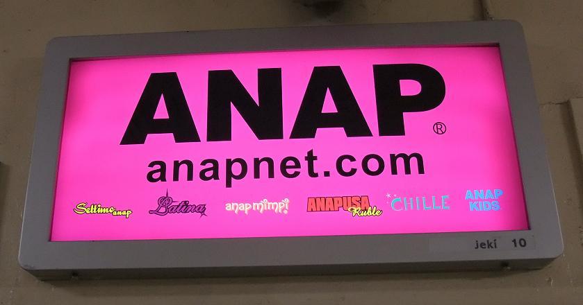 090810_anap