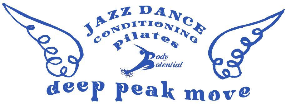 Deep_peak_move