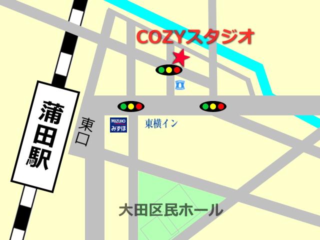 Cozy_map